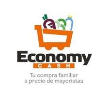 estanterias industriales economy