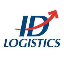 estanterias industriales id logistics